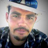 Servando from Enid | Man | 28 years old | Gemini