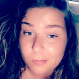 Lauradc from Le Havre   Woman   25 years old   Sagittarius