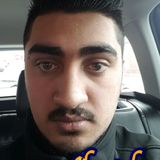 Jagjit from West Bromwich   Man   23 years old   Aquarius