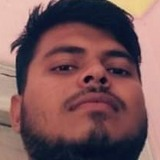 Sushant from Bangaon | Man | 25 years old | Sagittarius