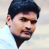 Dhanush from Amravati   Man   29 years old   Scorpio