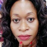 Kay from Kuala Lumpur | Woman | 36 years old | Gemini