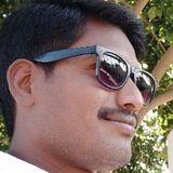 Siddu from Badvel   Man   29 years old   Taurus