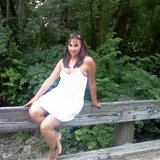 Ceara from La Salle | Woman | 46 years old | Aquarius