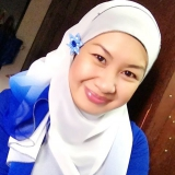 Zeti from Shah Alam | Woman | 42 years old | Leo