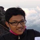 Nhanda from Pekanbaru | Man | 24 years old | Cancer