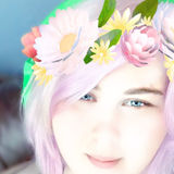 Mikaylajp from Selkirk | Woman | 23 years old | Pisces