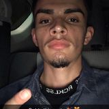 Jose from New Rochelle   Man   24 years old   Aries