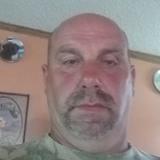 Howe from Wabasha | Man | 46 years old | Gemini