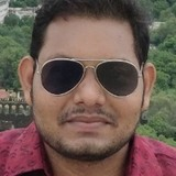 Dhaval from Ahmadabad | Man | 31 years old | Capricorn