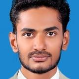 Kichuzz from Doha | Man | 24 years old | Aquarius