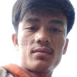 Deyyrawazz from Jakarta Pusat | Man | 24 years old | Pisces