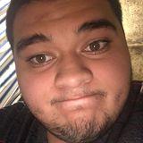 Markdom from Stockton | Man | 22 years old | Aquarius