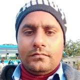 Raj from Kharagpur | Man | 33 years old | Capricorn