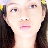 Odalys from Arlington | Woman | 22 years old | Sagittarius