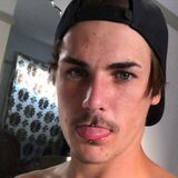 Miles from Belconnen | Man | 21 years old | Virgo