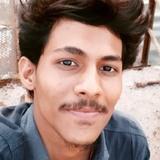 Akshay from Badlapur   Man   24 years old   Capricorn