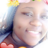 Monae from Danville | Woman | 24 years old | Gemini