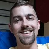 Austin from Spring Hill | Man | 25 years old | Sagittarius