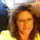 Trish from Henderson | Woman | 52 years old | Gemini