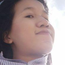 meet-young-asian-women