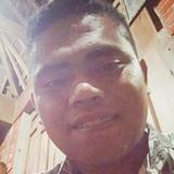 Aldiwibowo from Salatiga   Man   27 years old   Aries
