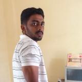 Appu from Tumkur | Man | 29 years old | Gemini