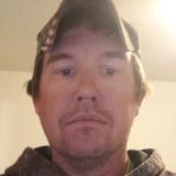 Widget from Danville | Man | 39 years old | Sagittarius
