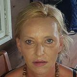 Nikki from Bundaberg | Woman | 49 years old | Capricorn