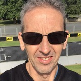 Sirlancealot from Auckland | Man | 50 years old | Virgo
