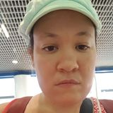 Jenny from Villepinte   Woman   31 years old   Sagittarius