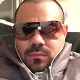 Jose from Huron | Man | 34 years old | Libra
