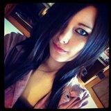 Matilda from New Brunswick | Woman | 22 years old | Aquarius