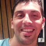 Jack from Gold Coast | Man | 31 years old | Virgo