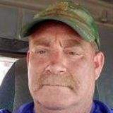 Alan from Stillwater | Man | 57 years old | Pisces