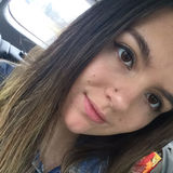 Joce from Cambridge | Woman | 23 years old | Scorpio