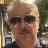 Ianfennm from Countesthorpe   Man   47 years old   Gemini
