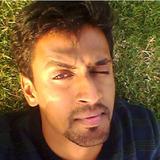 Joshwa from Riyadh | Man | 28 years old | Taurus