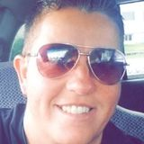 Aj from Springfield   Woman   38 years old   Libra