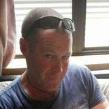 Steve from Invercargill | Man | 50 years old | Aquarius