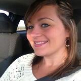 Audriana from Reynoldsburg   Woman   26 years old   Taurus