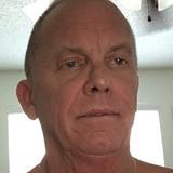 Sweetingqc from Sarasota | Man | 55 years old | Aries