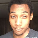 Darechap from Swansea | Man | 27 years old | Taurus