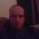 Wkdwelsh from Carmarthen | Man | 36 years old | Leo