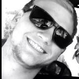 Jacko from Mount Isa | Man | 29 years old | Capricorn