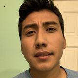 Hispanic christian #8