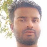 Hanu from Kerur | Man | 29 years old | Cancer