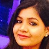 Sindhu from Chennai | Woman | 30 years old | Scorpio