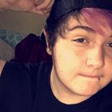 Kayley from Batson | Woman | 21 years old | Scorpio