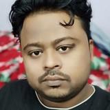 Ansari from Delhi | Man | 25 years old | Aquarius